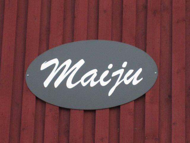 Maiju
